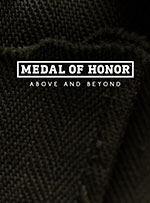 Medal of Honor: Above and Beyond for PC