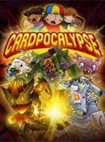 Cardpocalypse for PC