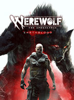 Werewolf: The Apocalypse – Earthblood for PC