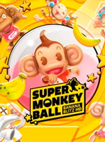 Super Monkey Ball: Banana Blitz HD for PC