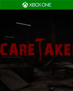 Caretaker for Xbox One