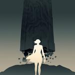 Stela for iOS