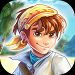 Stranded Sails for iOS