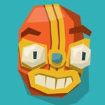 Super Mega Mini Party for iOS