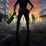 Zombie Blast Crew for iOS