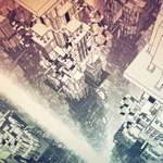 Manifold Garden for iOS