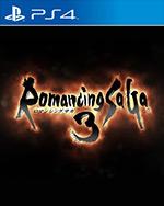 Romancing SaGa 3 for PlayStation 4