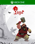 Yaga for Xbox One