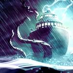 Dread Nautical for iOS
