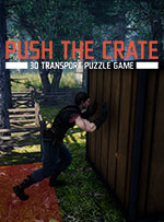 Push the Crate for Nintendo Switch