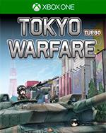 Tokyo Warfare Turbo for Xbox One