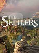 The Settlers for PC