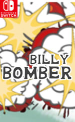 Billy Bomber