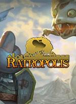 Ratropolis for PC