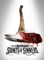 The Walking Dead: Saints & Sinners for PC