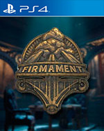 Firmament for PlayStation 4