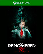 Remothered: Broken Porcelain for Xbox One