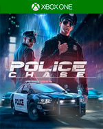 Police Chase for Xbox One
