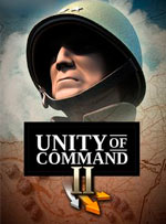 Unity of Command II for PC