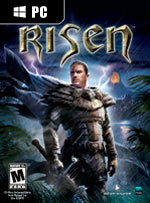 Risen for PC