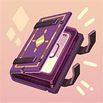 Guildlings for iOS