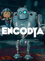 Encodya for PC