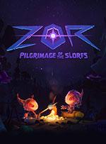 ZOR: Pilgrimage of the Slorfs for PC