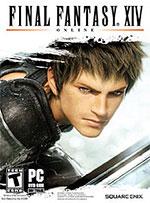 Final Fantasy XIV Online for PC