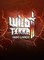 Wild Terra 2: New Lands for PC