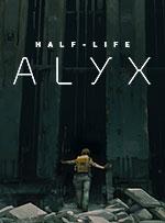 Half-Life: Alyx for PC