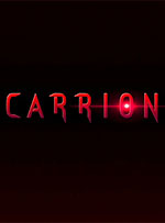 CARRION for PC
