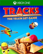 Tracks - The Toy Train Set Game for Xbox One