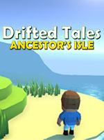 Drifted Tales - Ancestor's Isle for PC