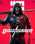 Ghostrunner for PC
