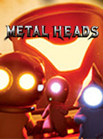 Metal Heads for PC