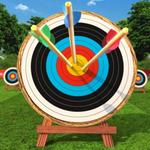 Archery Club for iOS