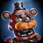 Five Nights at Freddy's AR for iOS