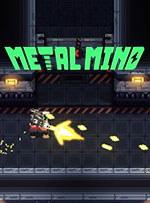 Metal Mind for PC
