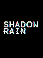 Shadowrain for PC