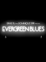 Evergreen Blues for PC