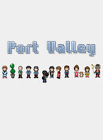 Port Valley for PC