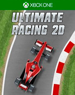 Ultimate Racing 2D for Xbox One