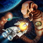 R-Type Dimensions EX for iOS