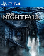 TheNightfall for PlayStation 4