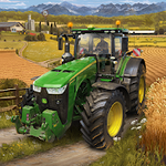 Farming Simulator 20 for Android