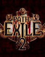 Path of Exile 2 for PC