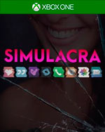 SIMULACRA for Xbox One