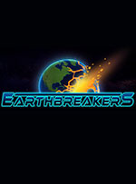 Earthbreakers for PC