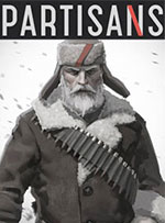 Partisans 1941 for PC