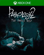 Pathologic 2: Marble Nest for Xbox One